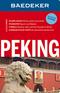 Baedeker Peking
