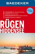 Baedeker Rügen, Hiddensee