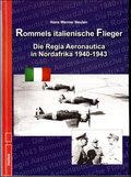 Rommels italienische Flieger
