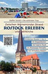 Rostock erleben