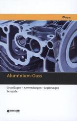 Aluminium-Guss