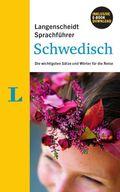 LG Sprachführer Schwedisch