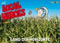 Local Heroes - Land der Horizonte