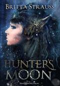 Hunters Moon - Der Mond des Jägers