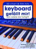 Keyboard gefällt mir!