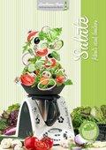 Salate - frisch und lecker