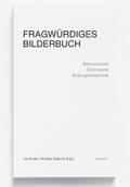 Fragwürdiges Bilderbuch