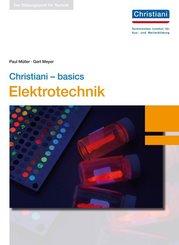 Christiani - basics Elektrotechnik
