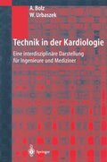 Technik in der Kardiologie