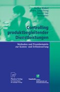 Controlling produktbegleitender Dienstleistungen