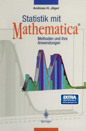 Statistik mit Mathematica®