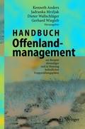 Handbuch Offenlandmanagement