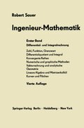 Ingenieur-Mathematik