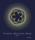Planeten - Bewegungs - Bilder - Bd.1
