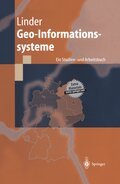 Geo-Informationssysteme