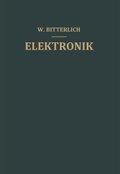 Einführung in Die Elektronik