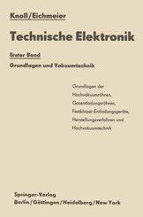 Technische Elektronik