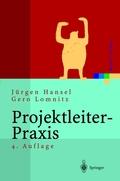 Projektleiter-Praxis