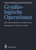 Kirschnersche allgemeine und spezielle Operationslehre: Gynäkologische Operationen; .9