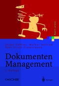 Dokumenten-Management
