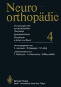 Erkrankungen des zervikookzipitalen Übergangs. Spondylolisthesis. Wirbelsäule in Arbeit und Beruf