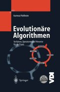 Evolutionäre Algorithmen