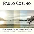 Kein Tag gleicht dem Anderen, 1 Audio-CD
