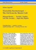 Tösen från Stormyrtorpet / The Girl from the Marsh Croft