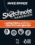 Das Sketchnote Handbuch