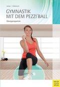 Gymnastik mit dem Pezzi®ball