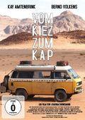 Vom Kiez zum Kap, 1 DVD