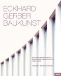 Eckhard Gerber Baukunst