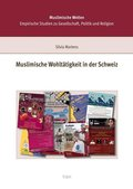 Muslimische Wohltätigkeit in der Schweiz