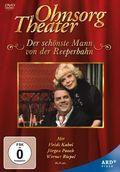 Ohnsorg Theater: Der schönste Mann der Reeperbahn, 1 DVD