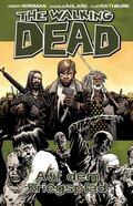 The Walking Dead - Auf dem Kriegspfad