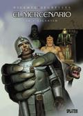 El Mercenario - Giganten