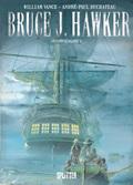 Bruce J. Hawker Gesamtausgabe - Bd.2