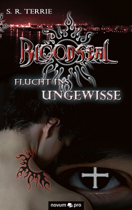 Bloodseal