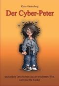 Der Cyber-Peter