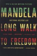 Long Walk to Freedom, Film Tie-In