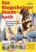 Das Klugscheisser-Hundebuch