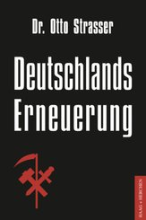 Deutschlands Erneuerung