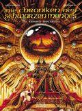 Die Chroniken des schwarzen Mondes - Terra Secunda - Buch.1/2