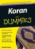 Koran für Dummies