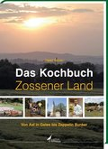 Das Kochbuch Zossener Land