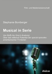 Musical in Serie