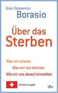 Über das Sterben, Schweizer Ausgabe
