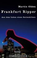 Frankfurt Ripper