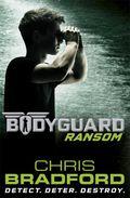 Bodyguard - Ransom
