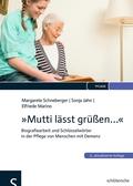 """""""Mutti lässt grüßen..."""""""
